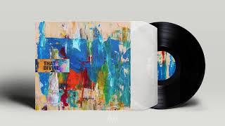 Von Spar - Daddy Longlegs (Original Mix)