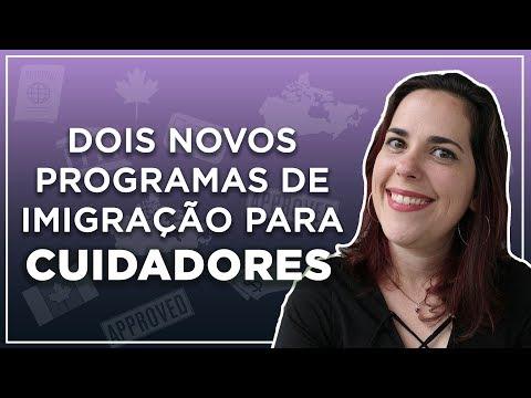 imigraÇÃo-canadense---home-child-care-provider-e-home-support-worker-pilots