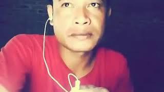 Care Nak Cenik Ary Kencana Cover   Tu Di  Smule Bali