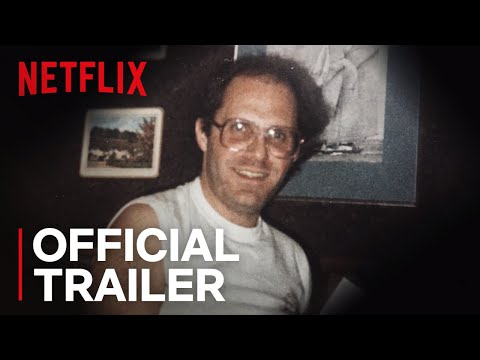 Evil Genius | Official Trailer [HD] | Netflix
