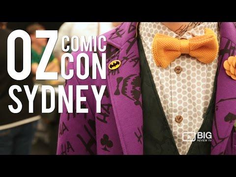 oz-comic-con-2016-sydney-exhibition-centre-cosplay-event