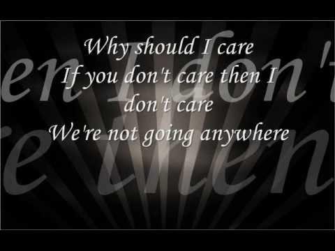 Avril Lavigne- Losing Grip Lyrics