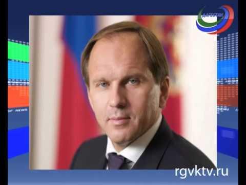 На Северном Кавказе будут развивать высокотехнологичное  производство