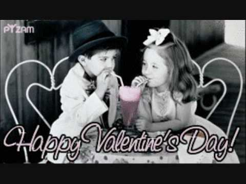 Martina Mcbride - My Valentine w/ lyrics