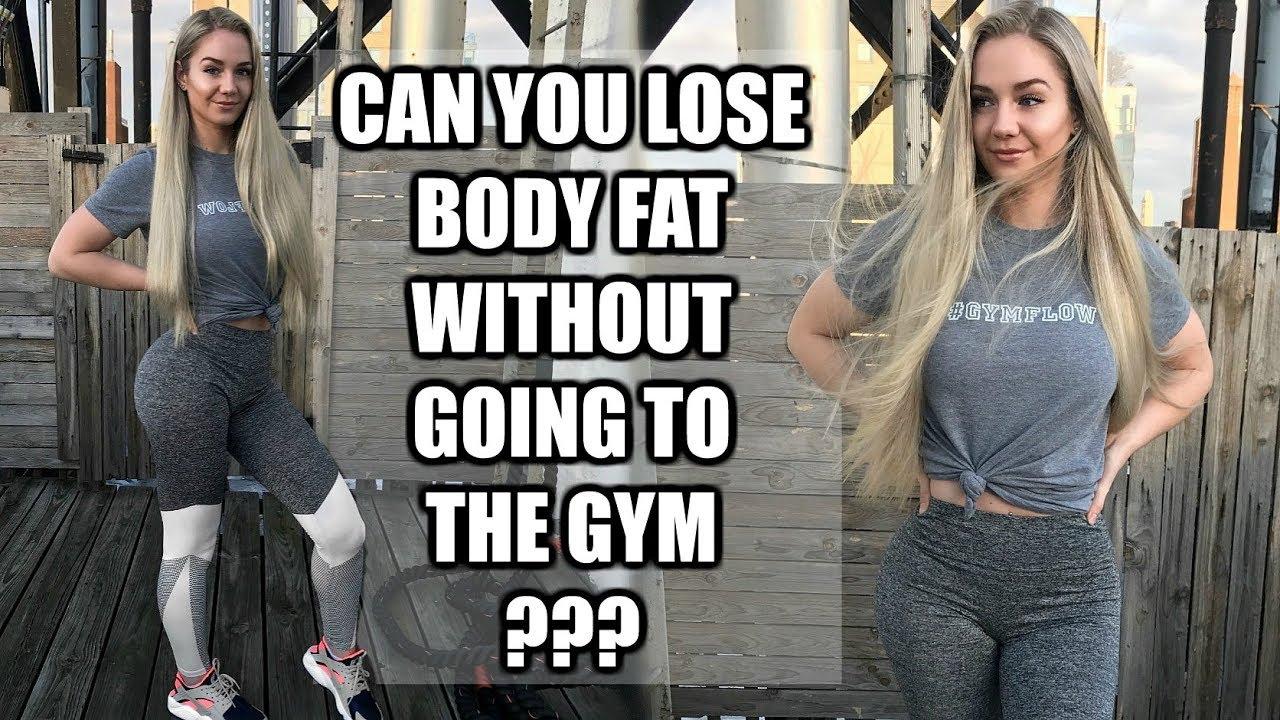 Best fat burner no muscle loss