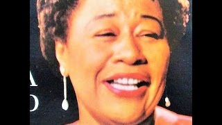 Ella Fitzgerald - What Am I Here For? (Ella Swings Brightly With Nelson)