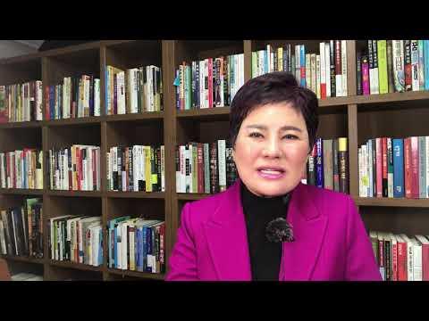 #송영선 시사360- '국민은 몰라도 된다'는 선거구제. [민주당], [정의당]의 정치적 야합?
