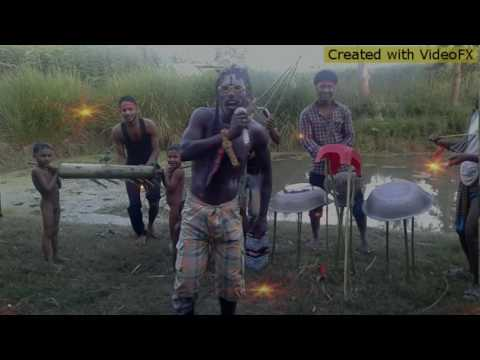 Bangla new rap song 2014 Rongila maiya