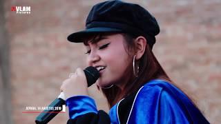 Download JIHAN AUDY - KARTONYONO MEDOT JANJI - D'RADJA LASKAR TUXMAIL
