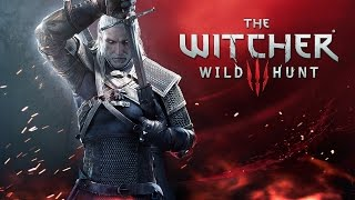 The Witcher 3 - DLC Fix Steam Version