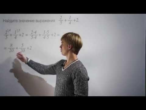 видео уроки по базовой математике егэ 2017