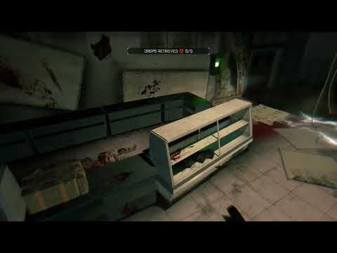 Dying Light - How to Quickly Level Up Survivor and Legend