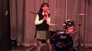 明日はどこから 梶田和子 peony アクターズスクール広島 にこにこふぁみ...
