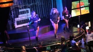 Ederian | Ви Ай Пи | Танцы на барной стойке (финал)(Moscow Ederian production http://www.viaipibar.com/, 2013-11-28T14:51:04.000Z)