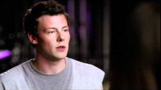 Glee - TV-Spot Season 1.1 Deutsch German