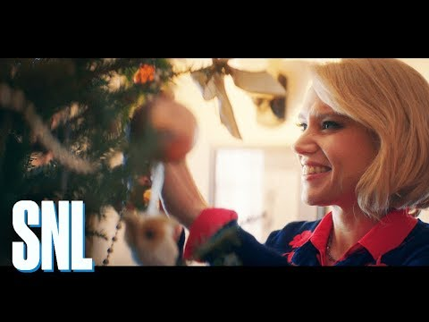 Holiday Jewelry - SNL