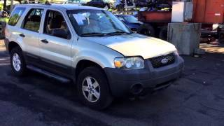 Как сэкономить на покупке автозапчастей?(Обзор выгодных автомобильных лотов с аукциона www.iaai.com от компании 7motors.Компания 7motors inc специализируется..., 2015-10-07T19:55:25.000Z)