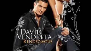 David Vandetta - Break For Love Long Version * www.ukraynadarusca.com *