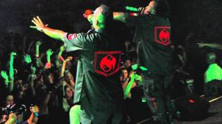 tech n9ne   live at the midland theatre kcmo may 11th 2013