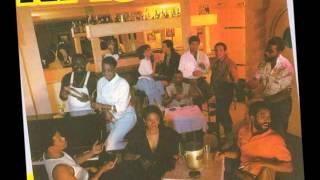 Kassav Mix (Classic Zouk Mega-Mix) Dj Irv