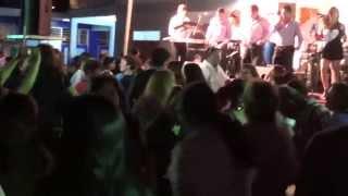 Orquesta Hnos. Díaz - Mix Caballo Viejo