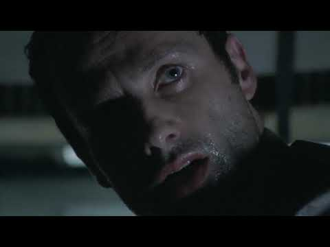 the walking dead season 1 episode 1 endingspace junk
