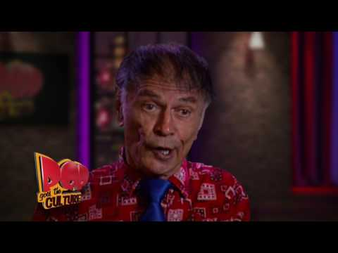 PGTC Larry Storch Part 1 of 3