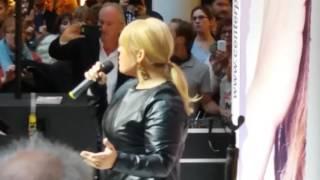 """Maite Kelly 2016 """"Sieben Leben für dich"""""""