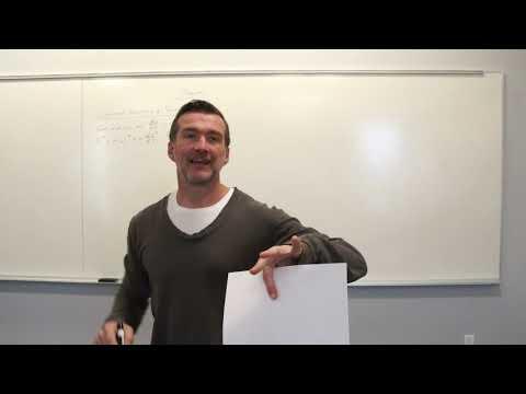 General Relativity Topic 17: Symmetries, Killing Vectors and Maximally Symmetric Spaces