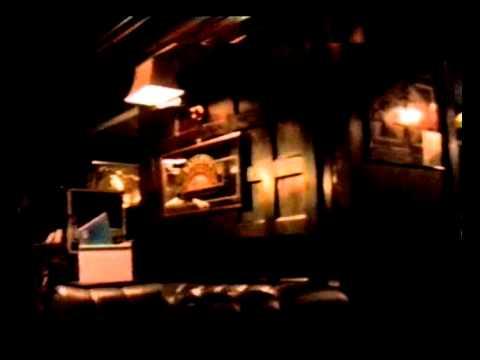 Nantes 1995 karaoke 2
