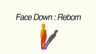 ARASHI - Face Down : Reborn [Official Lyric Video]