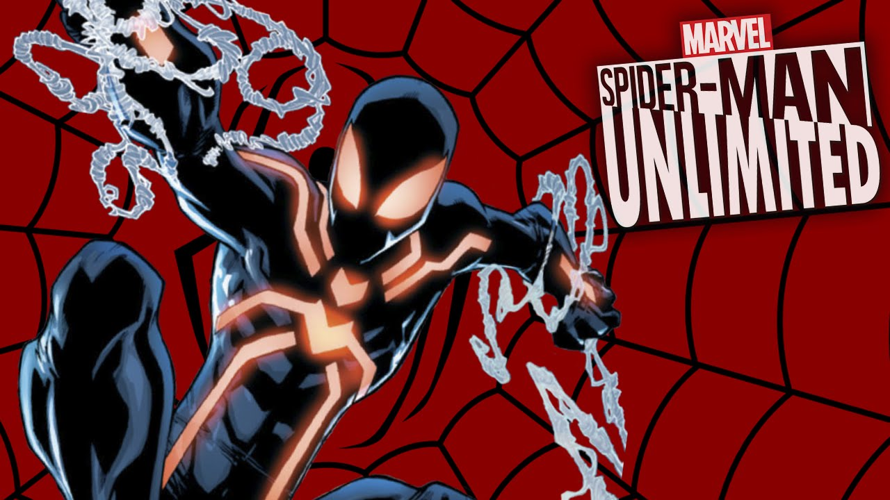 spider man unlimited big time spider man sonic gameplay youtube