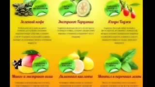 Обзоры продукции - фитоспрей на термальной воде тм