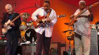 vinnie  colaiuta- abraham laboriel-Paul Jackson Jr- phil keaggy   on eagle