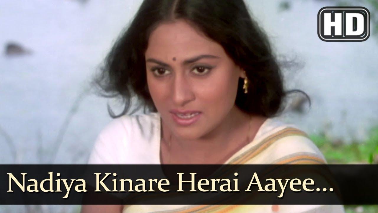 Hindi film abhimaan songs download:: deolaceca.