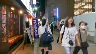 👚Tokyo東京👖Japan日本👕Machida.Station👗町田駅周辺👘
