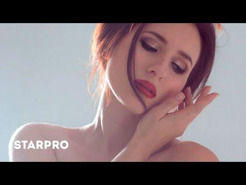 Descarca Лена Бигус - Послание ZippyShare, mp3