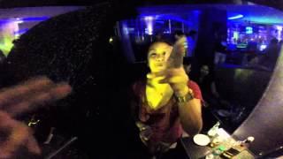 XO Superclub (DJ Nusther)