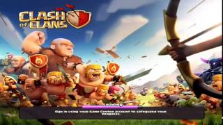 Download Clash Of Clans 7.1.1 New Version