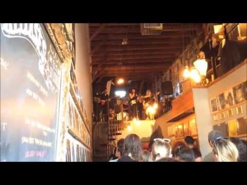 Frankie Rose - Live at Origami Vinyl, Echo Park Rising 8/16/2015
