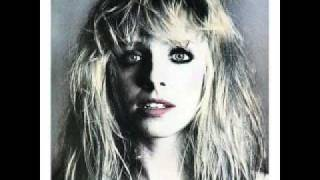 Watch Ellen Foley Come And Get These Memories video