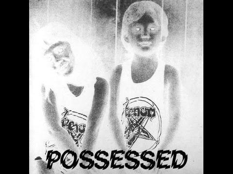 Venom - Possessed (Original) - 01 Powerdrive (720p)