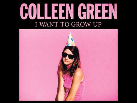 Colleen Green - Some People