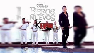 El Bebeto - Besos Nuevos (Mariachi 2015)