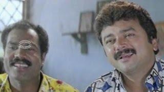 Dilliwala Rajakumaran | NON STOP Malayalam Movie Comedy | Jayaram & Kalabhavan Mani |  Film Comedys