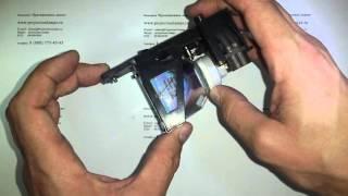 Лампа ELPLP29 / V13H010L29 для проектора Epson(http://projectionlamps.ru/lampy-dlya-proektorov/lampy-dlya-proektorov-epson/lampa-dlya-proektora-epson-powerlite-home-10-elplp29-v13h010l29-/ Лампа ..., 2015-11-09T13:01:24.000Z)