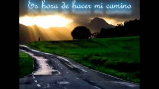 3 Doors Down - Let Me Be Myself (Traducida al Español)