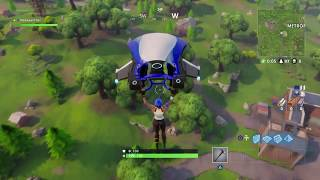 FORTNITE SKIN EXCLUSIVE FOR PS4 -PS PLUS