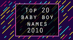 Unusual Boy Names Unique Bengali Baby Cute For Girls And Boys Video Is Where Youll Find Fun Girl