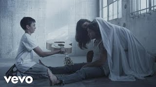 Scott Stapp - Slow Suicide